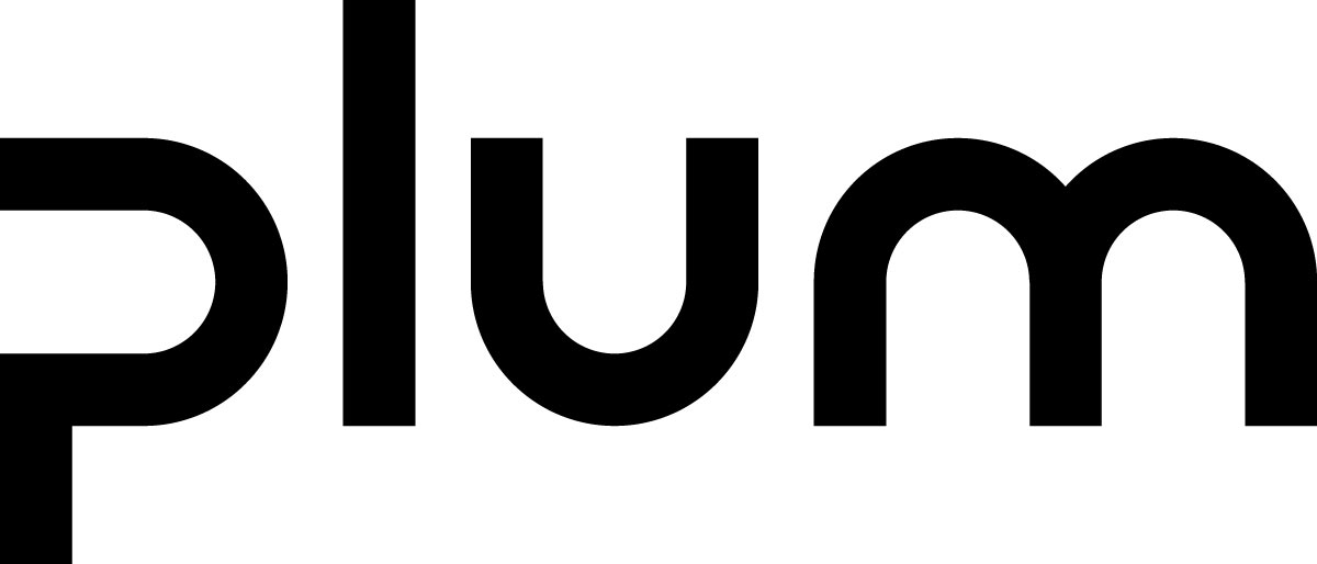 plumlogo-black72dpi.jpg-1