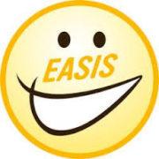 easis